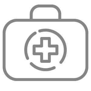 Health Tests & Screenings