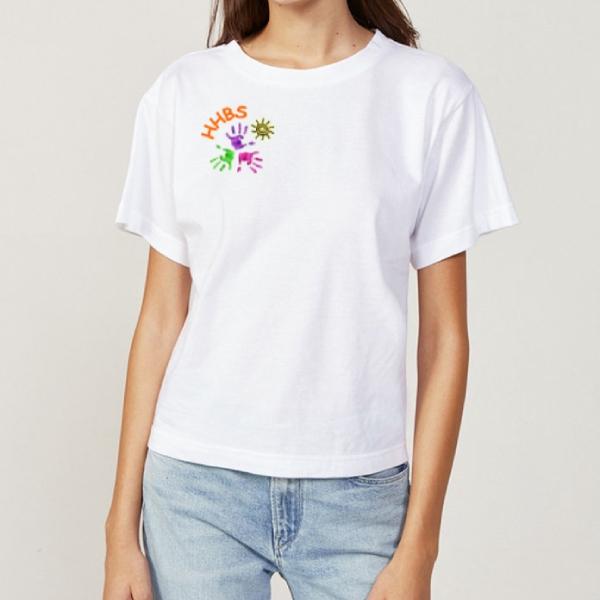 082317-white-tshirt-7-3.jpg