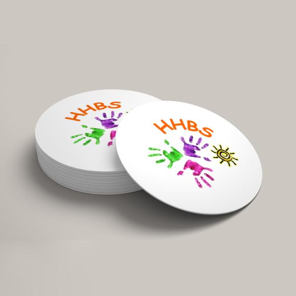 HHBS_stickers_002.jpg