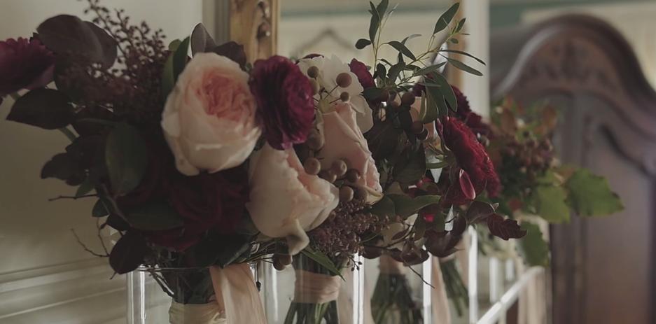master florals.png