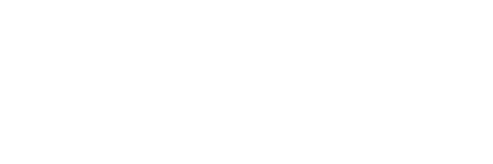 Gonzalez Law Group