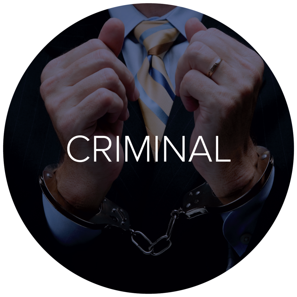 GonzalezLawGroup-Homepage-Icons-07.png