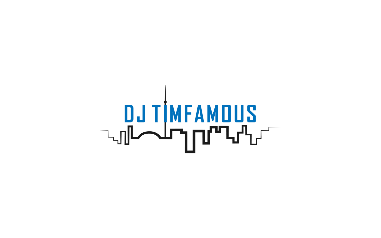 DJ Timfamous