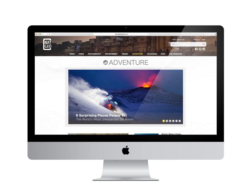 iMac Adventure.jpg
