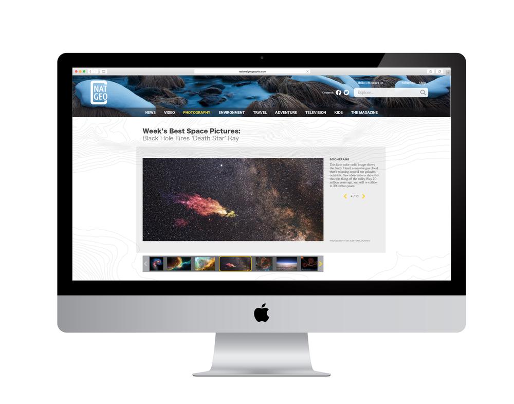 iMac Space.jpg