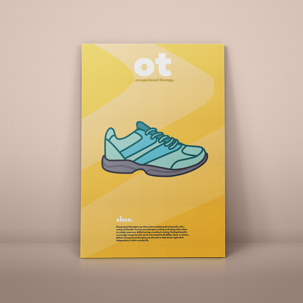 ShoeMock.jpg