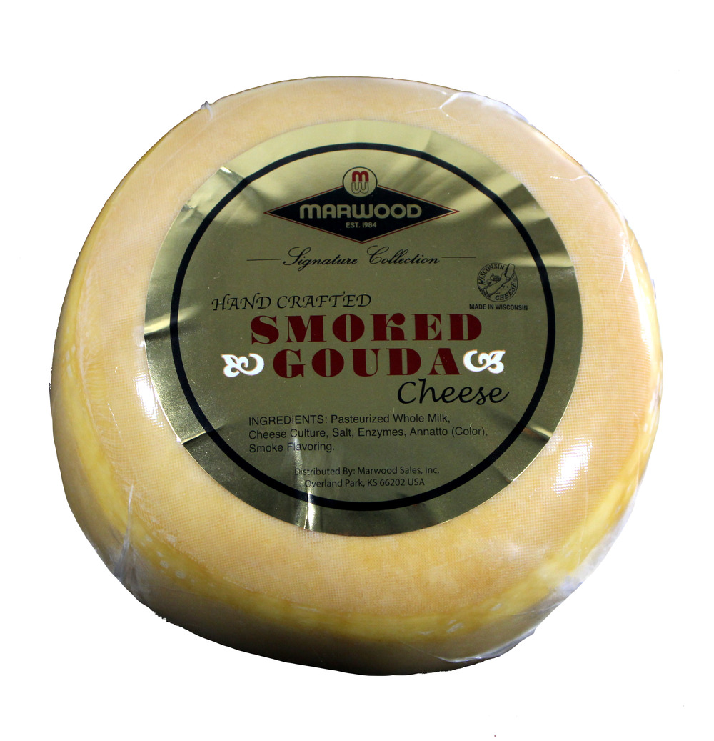 Smoked Gouda Wheel.jpg