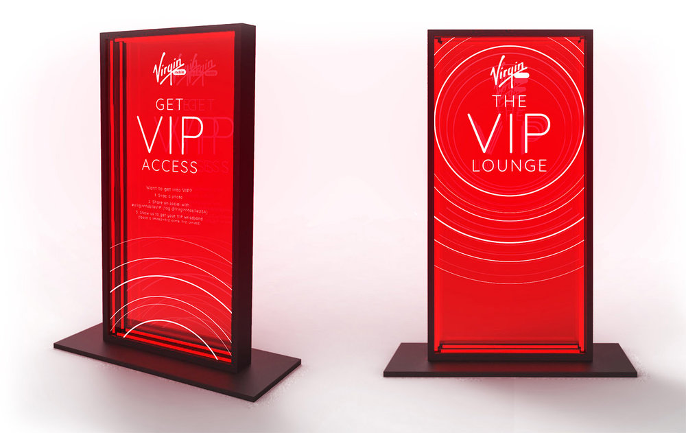 Virgin Mobile Signage copy.jpg
