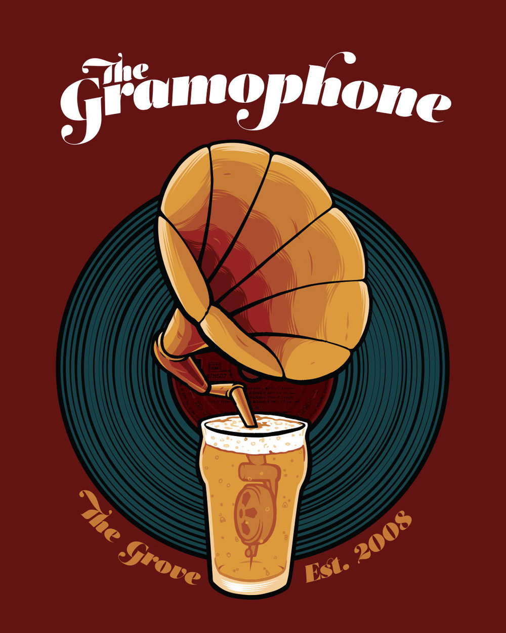 Gramophone-FINAL.jpg