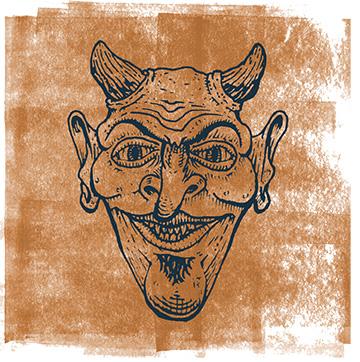 Devil1 copy.jpg