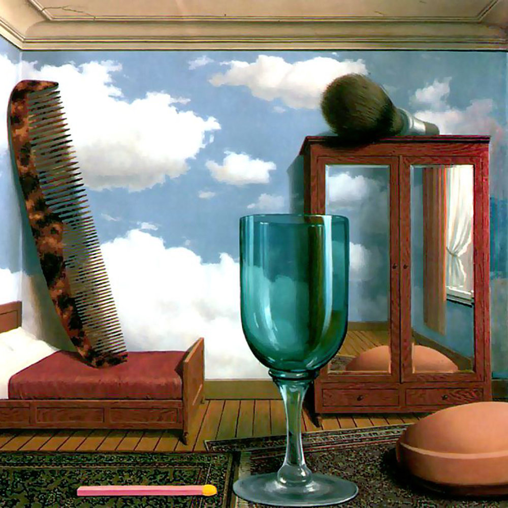 sqsp personal-values-1952 magritte.jpg