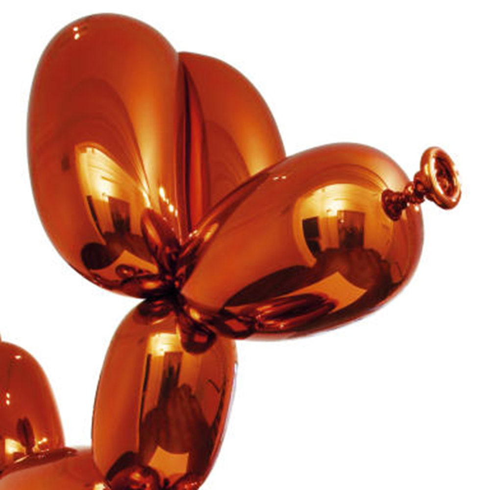 sqsp koons orange balloon dog.jpg