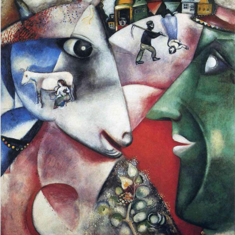 sqsp i-and-the-village-1911-Marc-Chagall.jpg