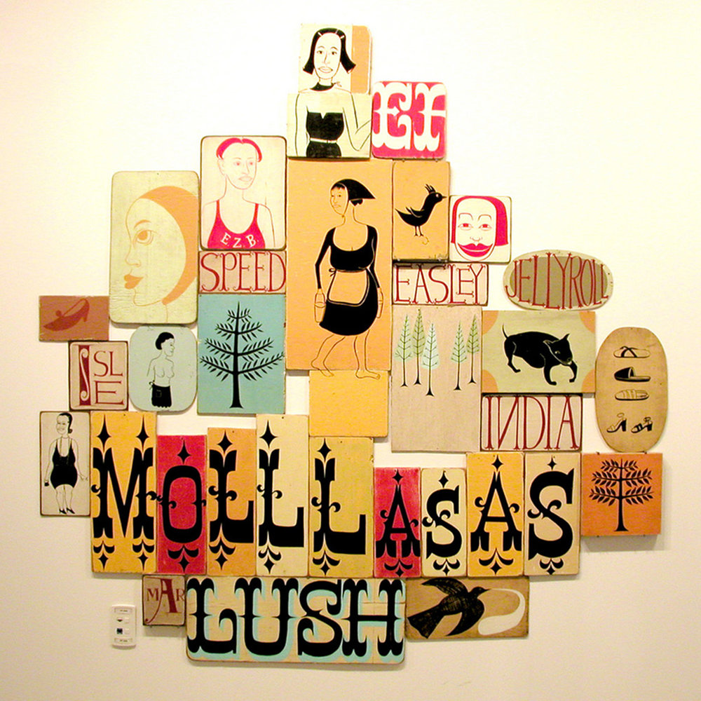 sqsp molases.jpg