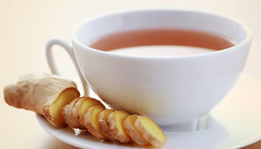 1076x615-regenerative-properties-of-ginger-tea.jpg