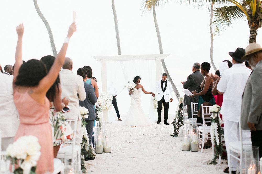 punta cana wedding planner, playa del carmen wedding planner, destination wedding