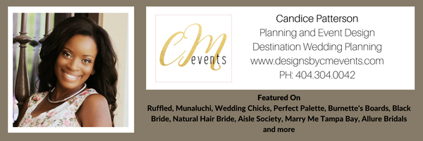 Candice PattersonEvent Design _ Floral _ DecorDestination Wedding Planning.png