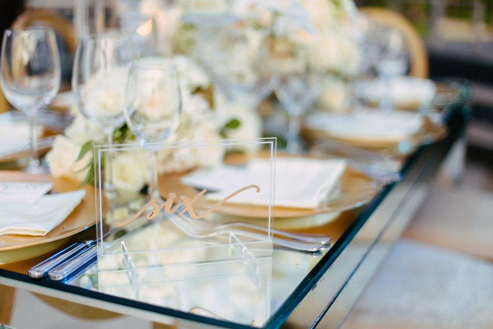 joe-liz-wedding-pearl-for-mayte-16.jpg