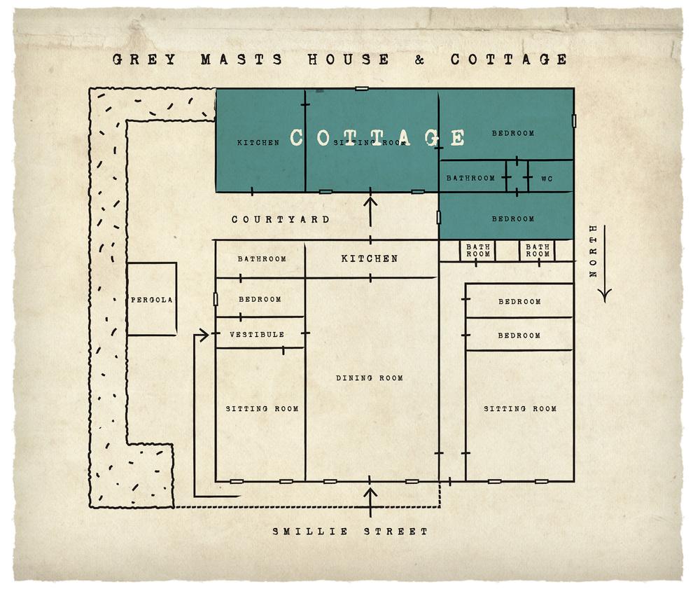 Grey-Masts-Floor-Plan-3.jpg
