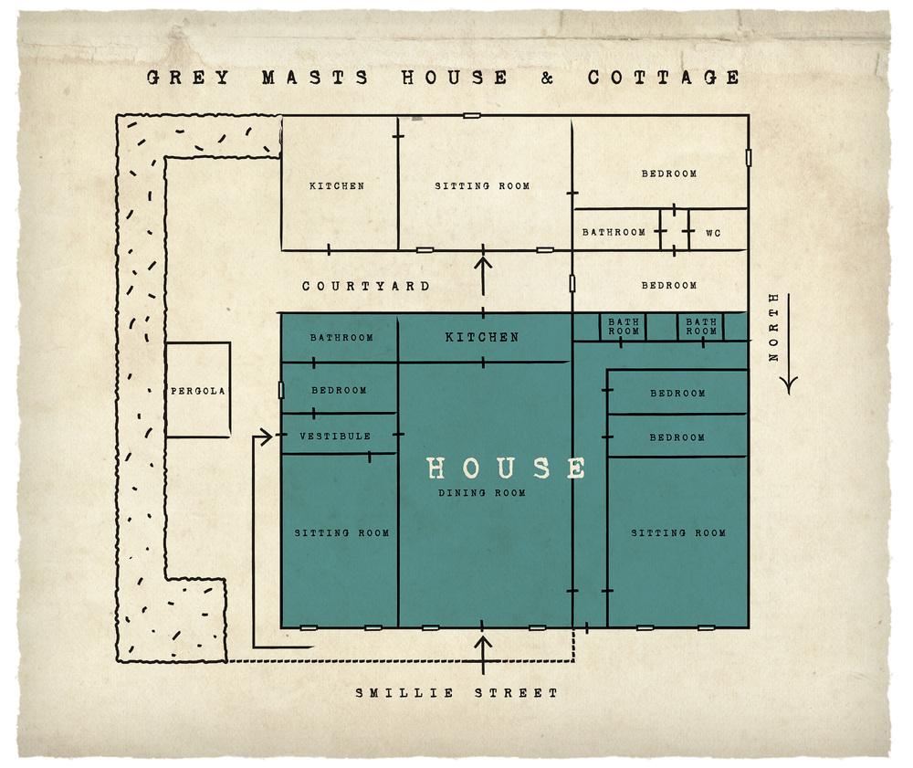 Grey-Masts-Floor-Plan-2.jpg