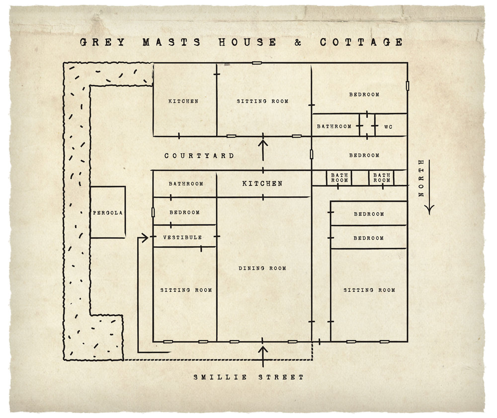 Grey-Masts-Floor-Plan.jpg