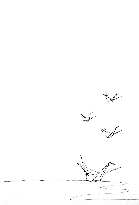 cranes edited.jpeg