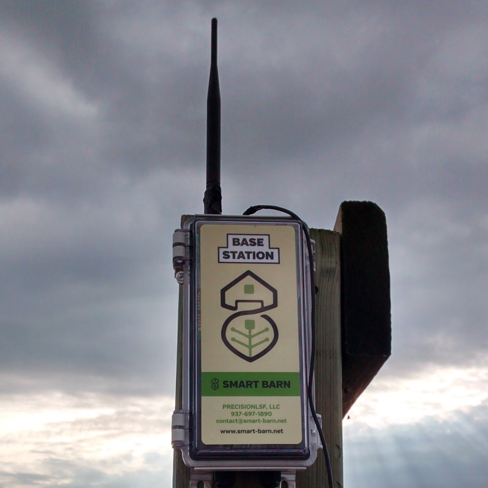 cellular base station.jpg
