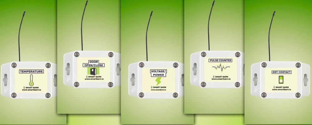 Smart+Barn+Sensors.png
