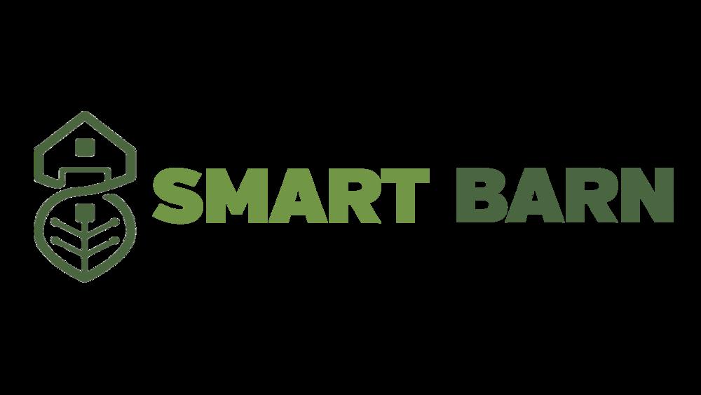 Smart Barn.png