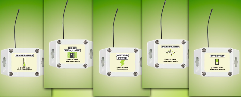 Smart Barn Sensors.png