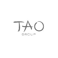 TAO Group.jpg