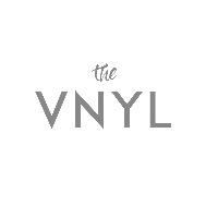 VNYL Logo.jpg
