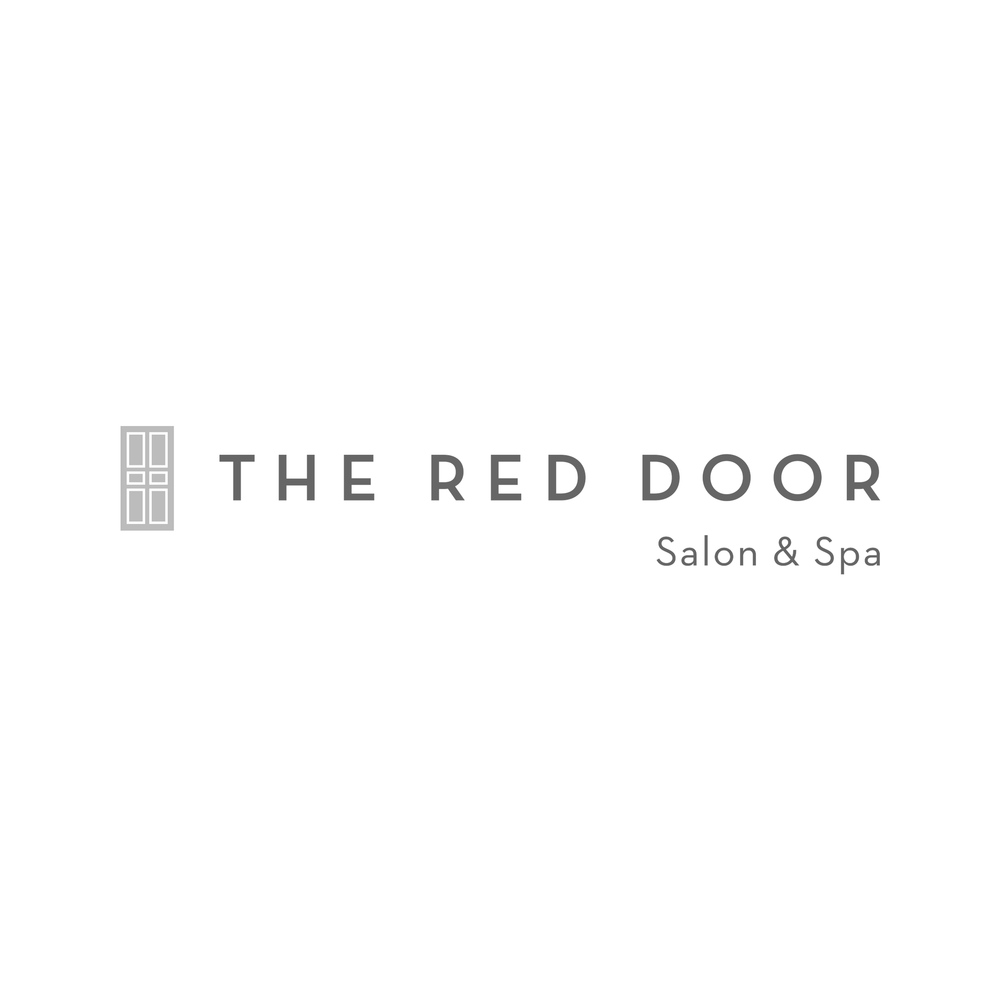 The Red Door.png