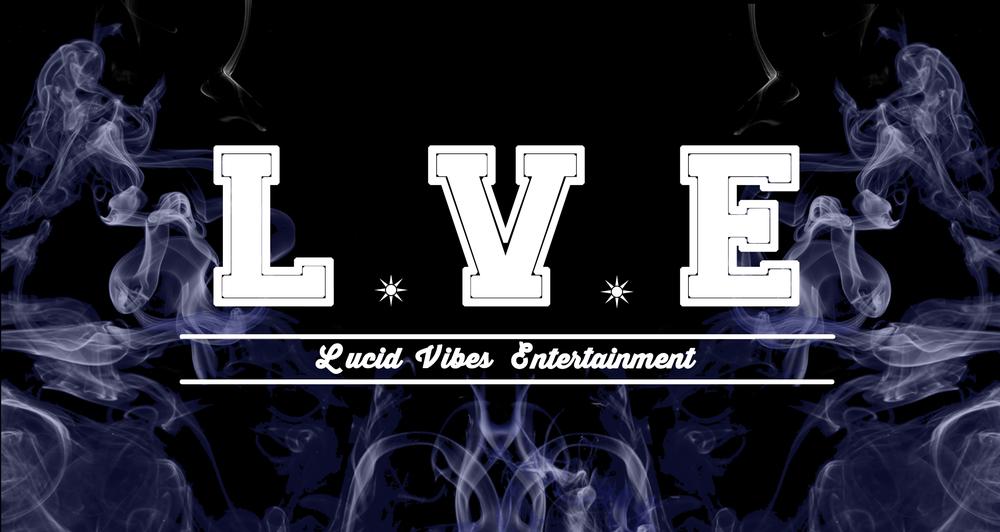LVE_Smoke_Blue.jpg