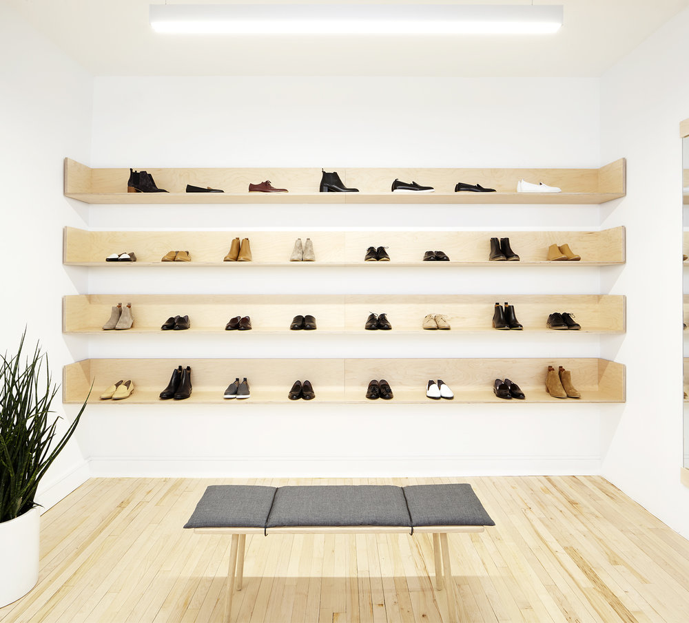 170315-gcano-everlane-showroom-ny-0053.jpg