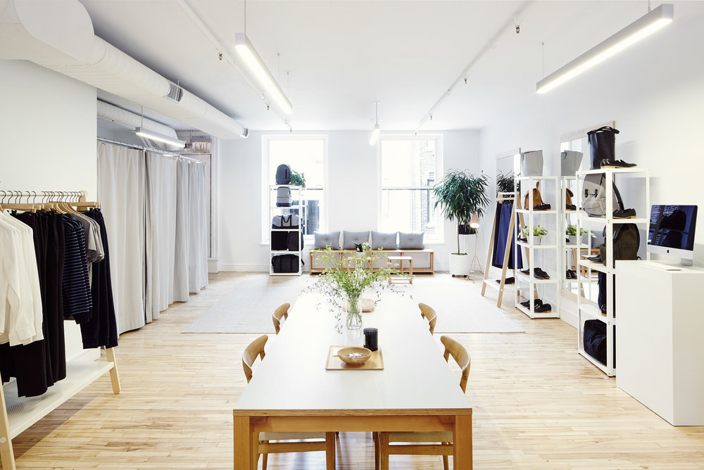 170315-gcano-everlane-showroom-ny-0166.jpg
