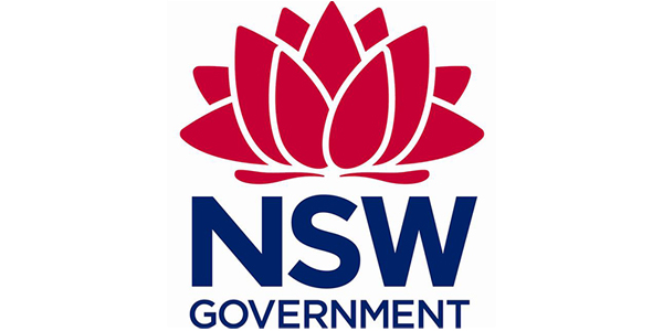 Supported by the NSW Govt LogoCOLOUR_New.png