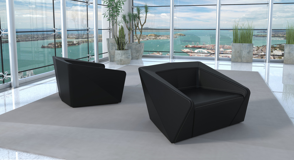 Facet Chairs in Auckland RETOUCHED.jpg