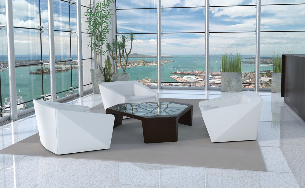 Facet Chairs w TriangleTable RETOUCH.jpg