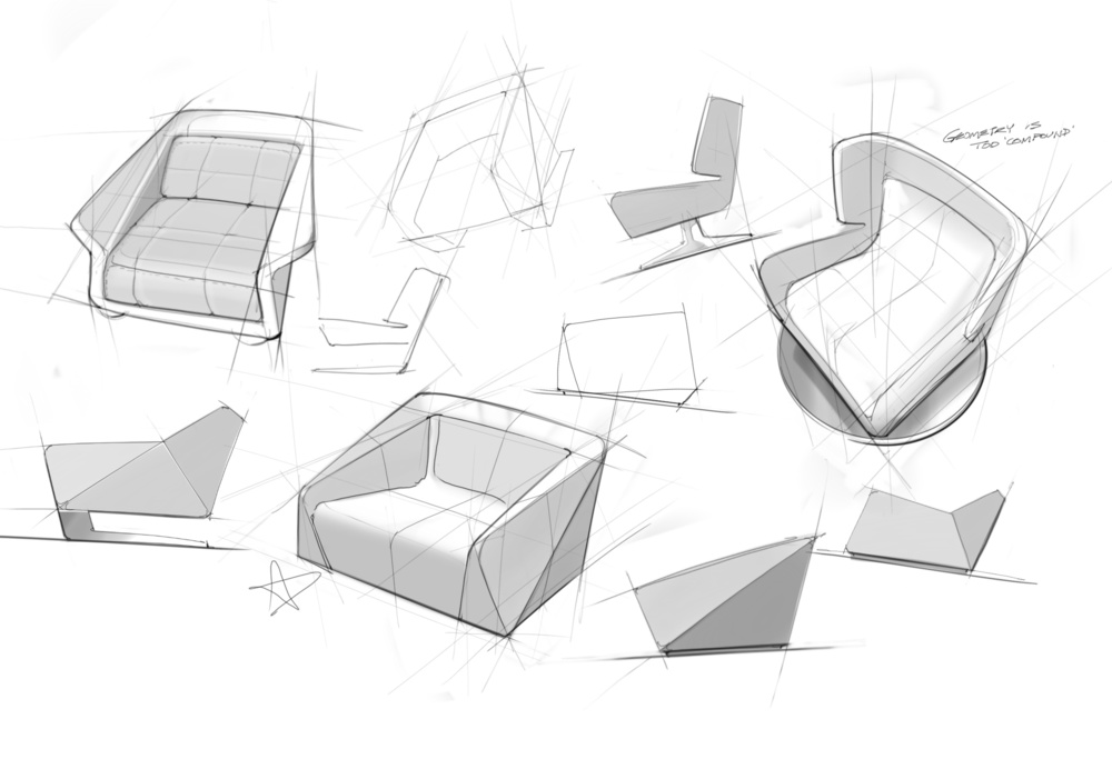 Lounge Chair Sketches COMPOSITE.jpg