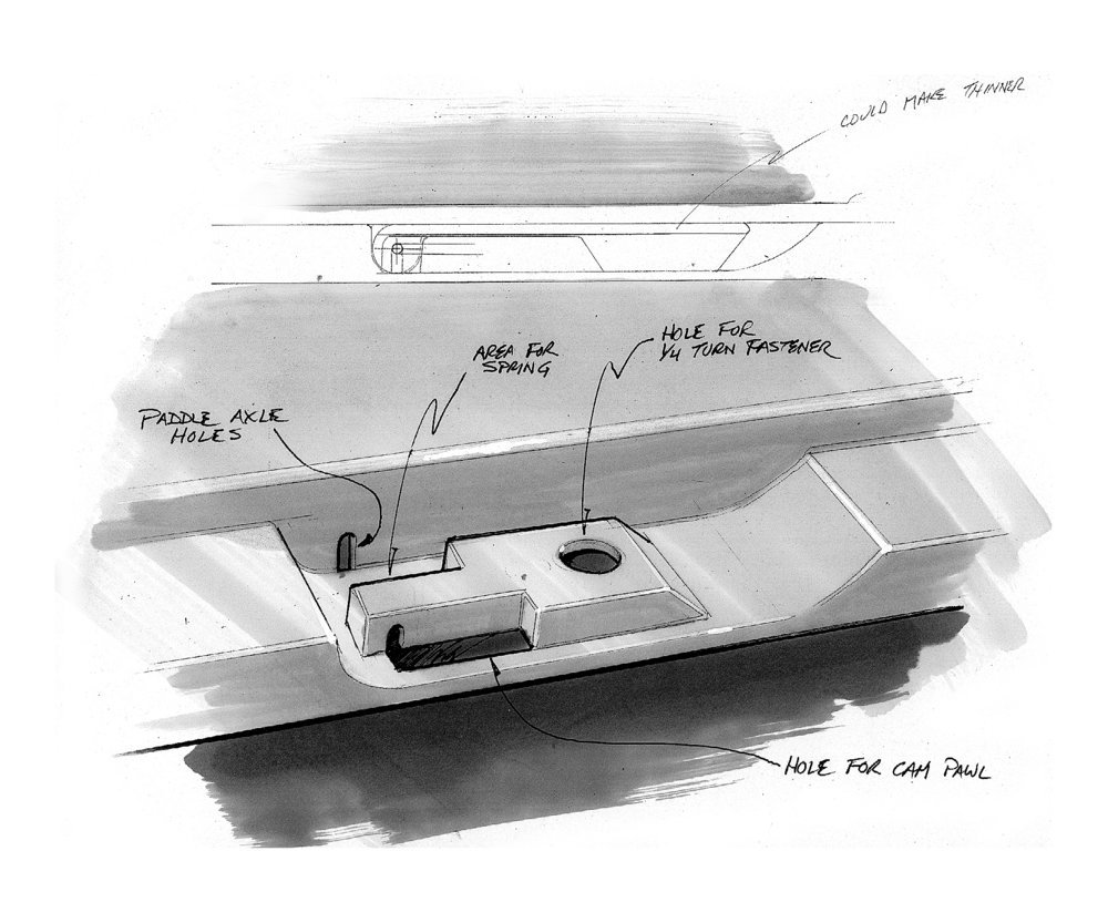 DSC impax_detail sketch.jpg