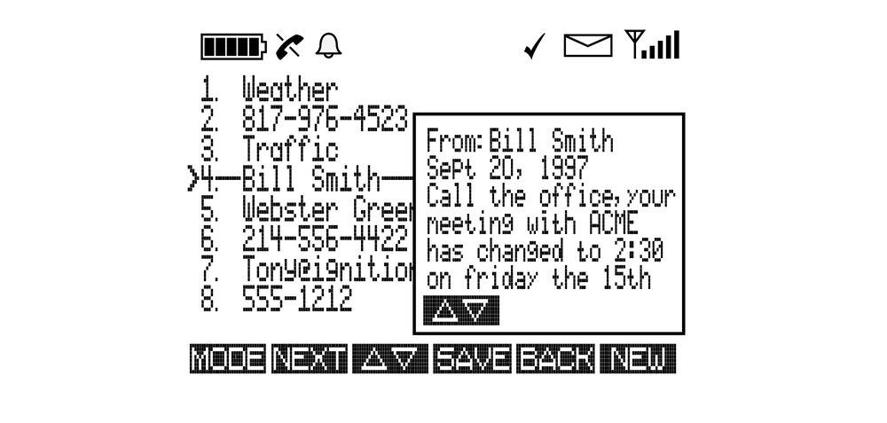 smartphone_screen.jpg