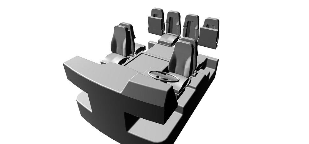 interior_panels_B_rev_1.jpg