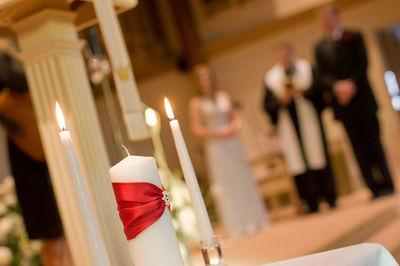 weddingcandle.jpg