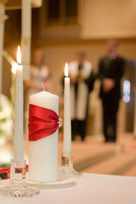 weddingcandlevertical.jpg