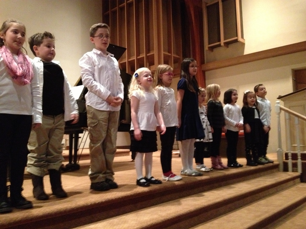 Children'sConcert-1.jpg