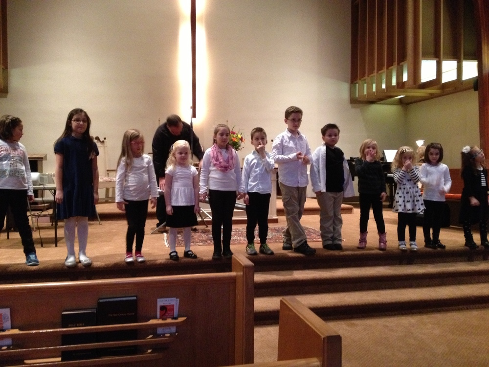 Children'sConcert-3.jpg