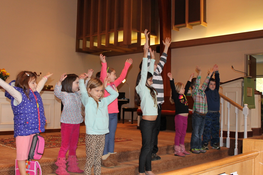 Children=Worship.jpg