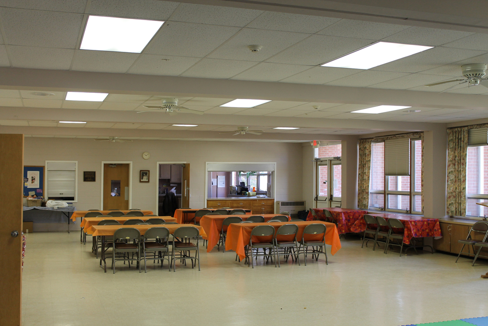 Fellowship-Hall.jpg