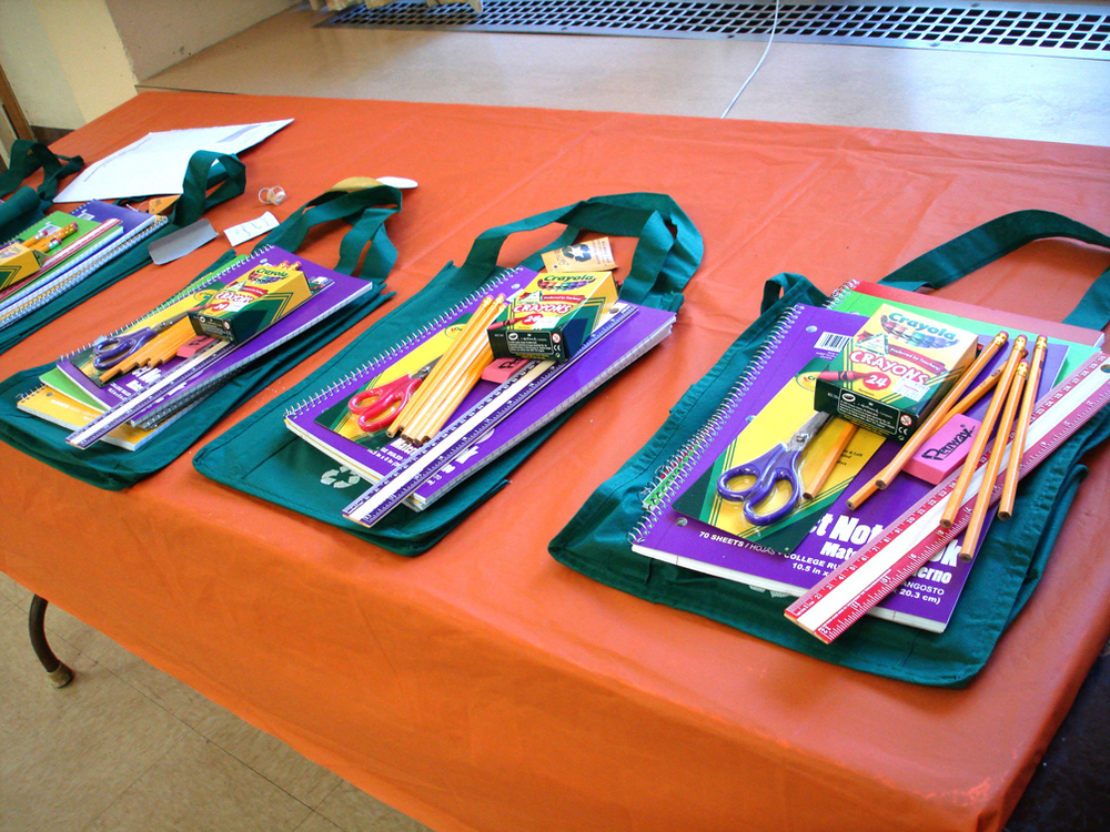 WF-School-KitS.JPG